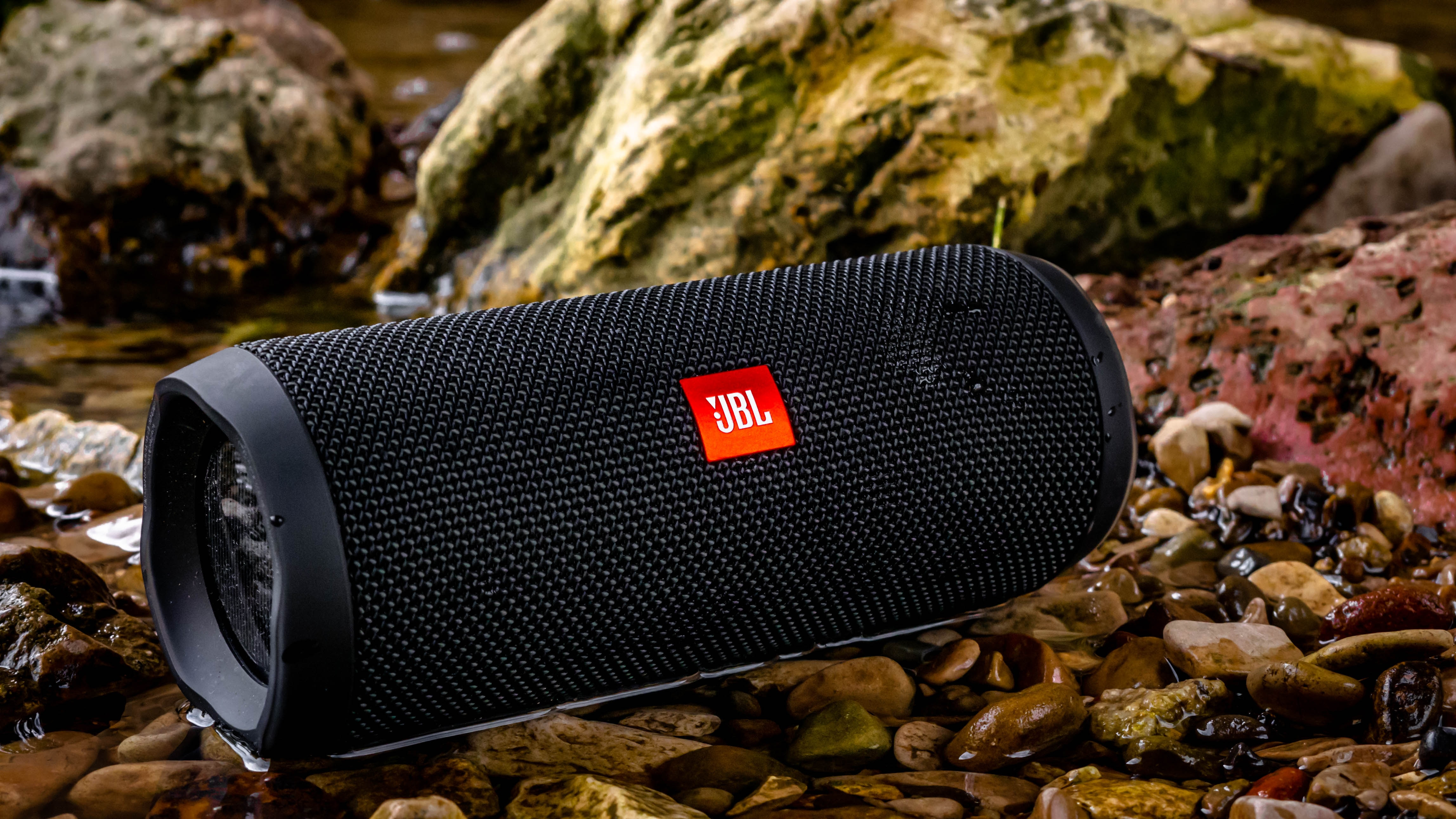 Best Waterproof Speaker for Stand up Paddle Boarding